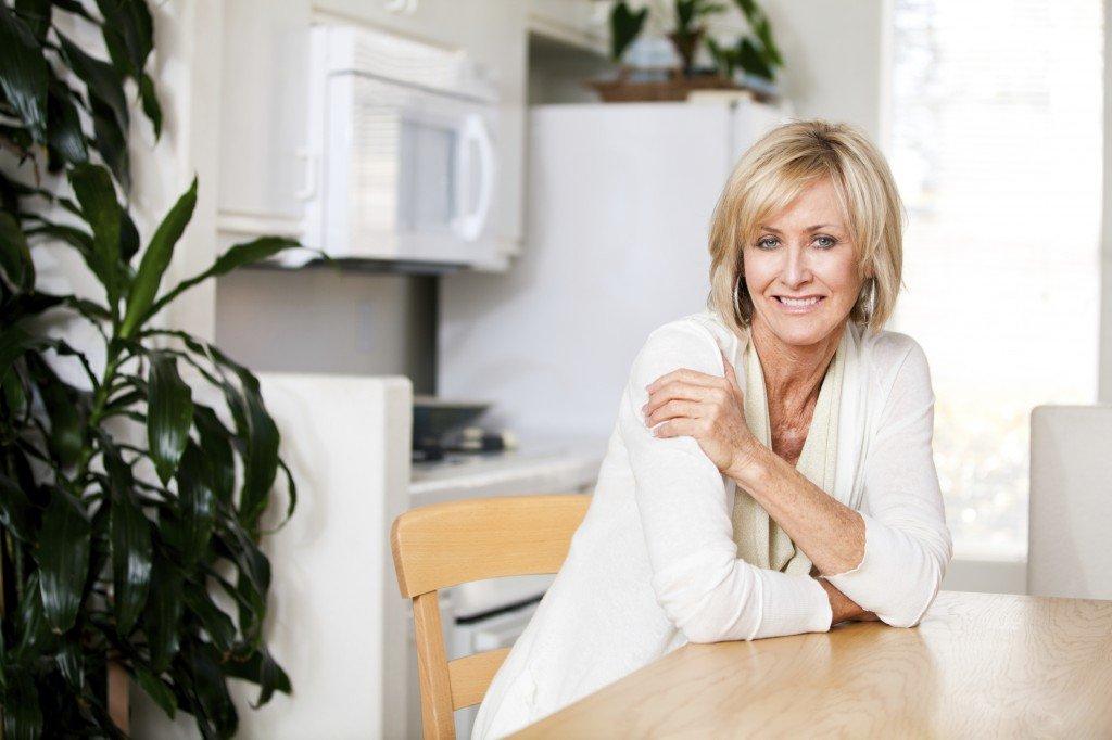 plante naturale pentru pierderea în greutate menopauză