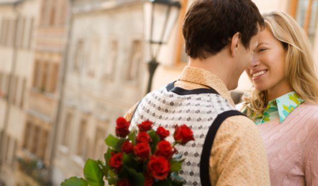 Matrimoniale