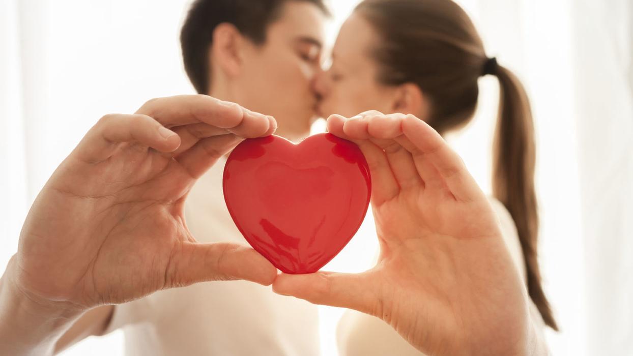 matrimoniale si intalniri sibiu
